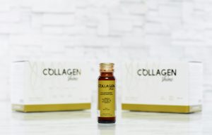 Collagen-amozon-7